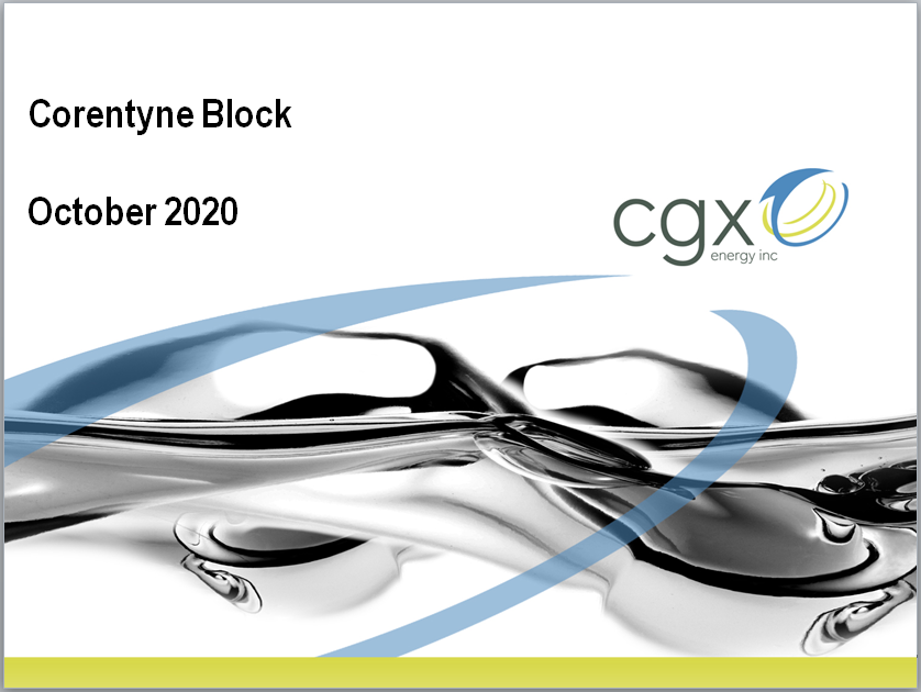 Cover Image - Corentyne_Block_Website_1_October_2020